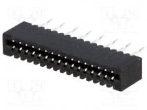 DS1020-04-16BVT1
