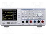HMC8012