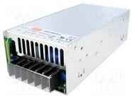 HRP-600-3.3