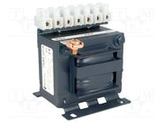 TMM50/A400/230-24V