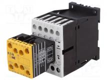 DILMS12-R23(24VDC)
