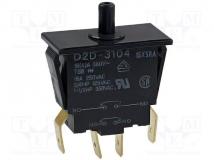 D2D-3104