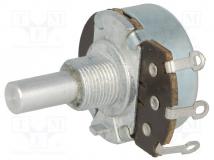 PR-246 470R A 20P1