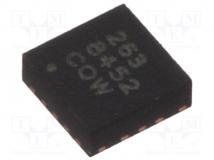 MMA8452Q