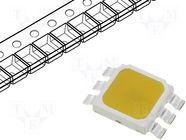 LL-HPR5050W6C