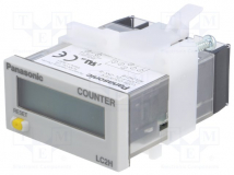 LC2H-F-DL-2KK-B
