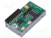 CK-USB-04A