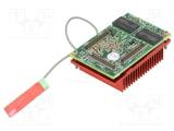 MICROSOM I2 + WIFI/BT