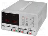 TP-3303U
