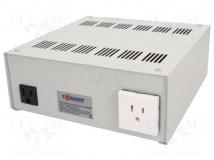 ATS4000VA-230/110V U