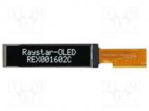 REX001602CWPP5N00000