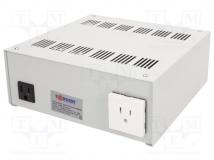 ATS4000VA-230/110V U+UMS
