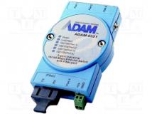 ADAM-6521-BE