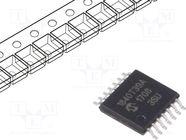 PIC12LF1840T39A-I/ST