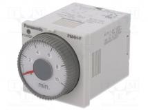 PM4HF8-M-AC240V