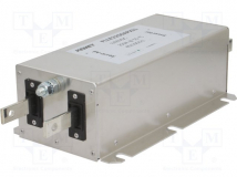 LLE2250APXI1