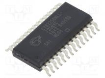 CY62256NLL-70SNXC