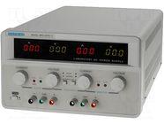MPS-3010L-2