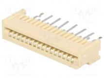 DS1020-01-16BT1