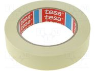 TESA-4323-25