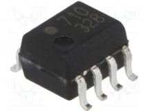 HCPL-0710-000E