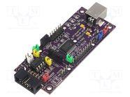 ATB-USB-RS232