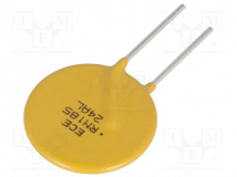 ERF-RN18590Z