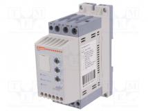ADXC016400