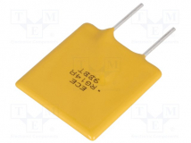 ERF-RG14A1600Z