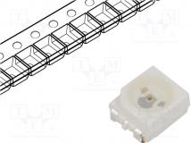 HSML-A100-Q00J1