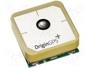 ORG1218-R01