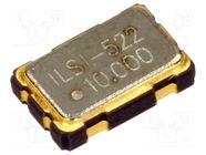 ISM92-3251BH-10.0000