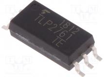 TLP2761(E(T