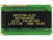 REC002004AYPP5N00000