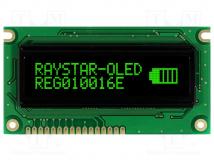 REG010016EGPP5N00000