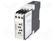 EMR5-W500-1-D