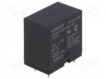 G4W-1112P-US-TV8 24VDC