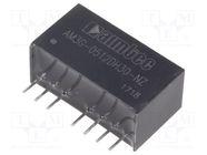 AM3G-0512DH30-NZ