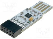 UMFT220XB-01