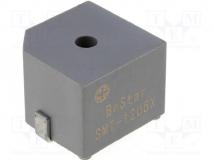 SMT-1205X