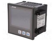 AR654/S1/P/P/P/P/IP65