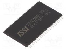 IS61C5128AL-10TLI