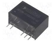 AM1DM-0509DH60-NZ
