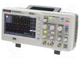 AX-DS1052CFM