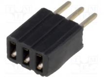 DS1065-07-1*3S8BV