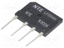 NTE53006