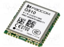 G510_V0M.10.02