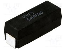 RWS5 R68 F