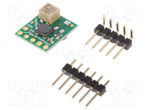 3.3V STEP-UP/STEP-DOWN S9V11F3S5CMA