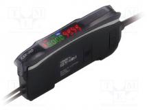 E3X-HD11 2M